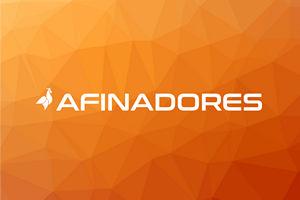 AFINADORES