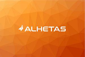 ALHETAS