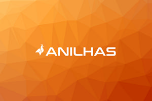 ANILHAS