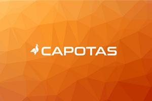 CAPOTAS