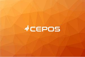 CEPOS