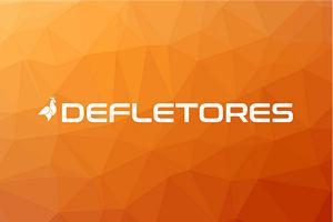 DEFLETORES