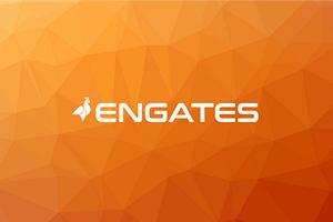 ENGATES