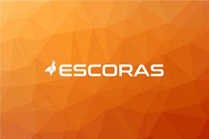 ESCORAS