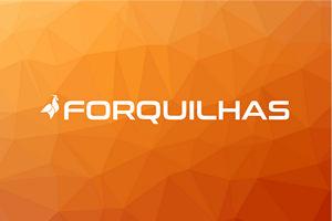 FORQUILHAS