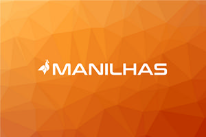 MANILHAS