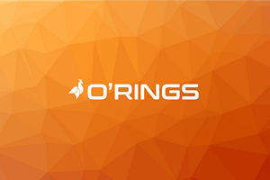 O'RINGS