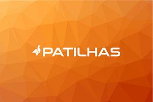 PATILHAS
