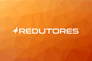 REDUTORES
