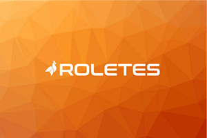 ROLETES