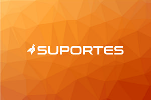 SUPORTES