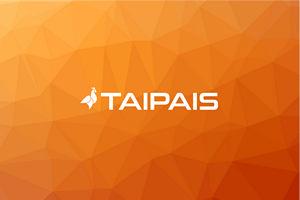 TAIPAIS