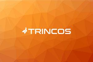 TRINCOS