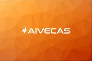 AIVECAS