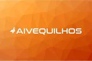 AIVEQUILHOS