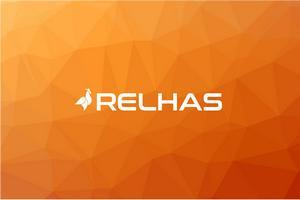 RELHAS